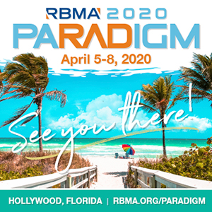 2020 PaRADigm Annual Meeting