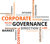 GOV-001 Introduction to Governance