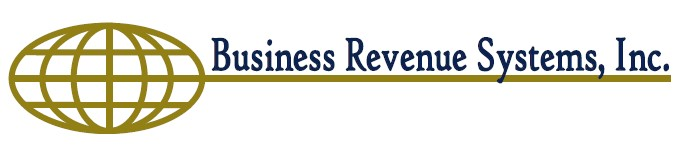 Business Revenue Systems, Inc. (BRS)