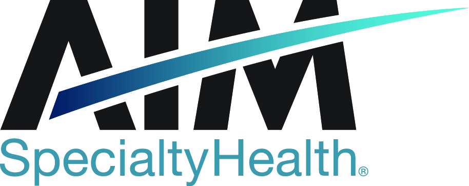 Corporate Profile - AIM Specialty Health