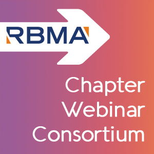 Chapter Webinar: MIPS in 2018 - The Final Rule Summarized