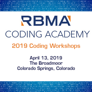 Coding Academy Workshops