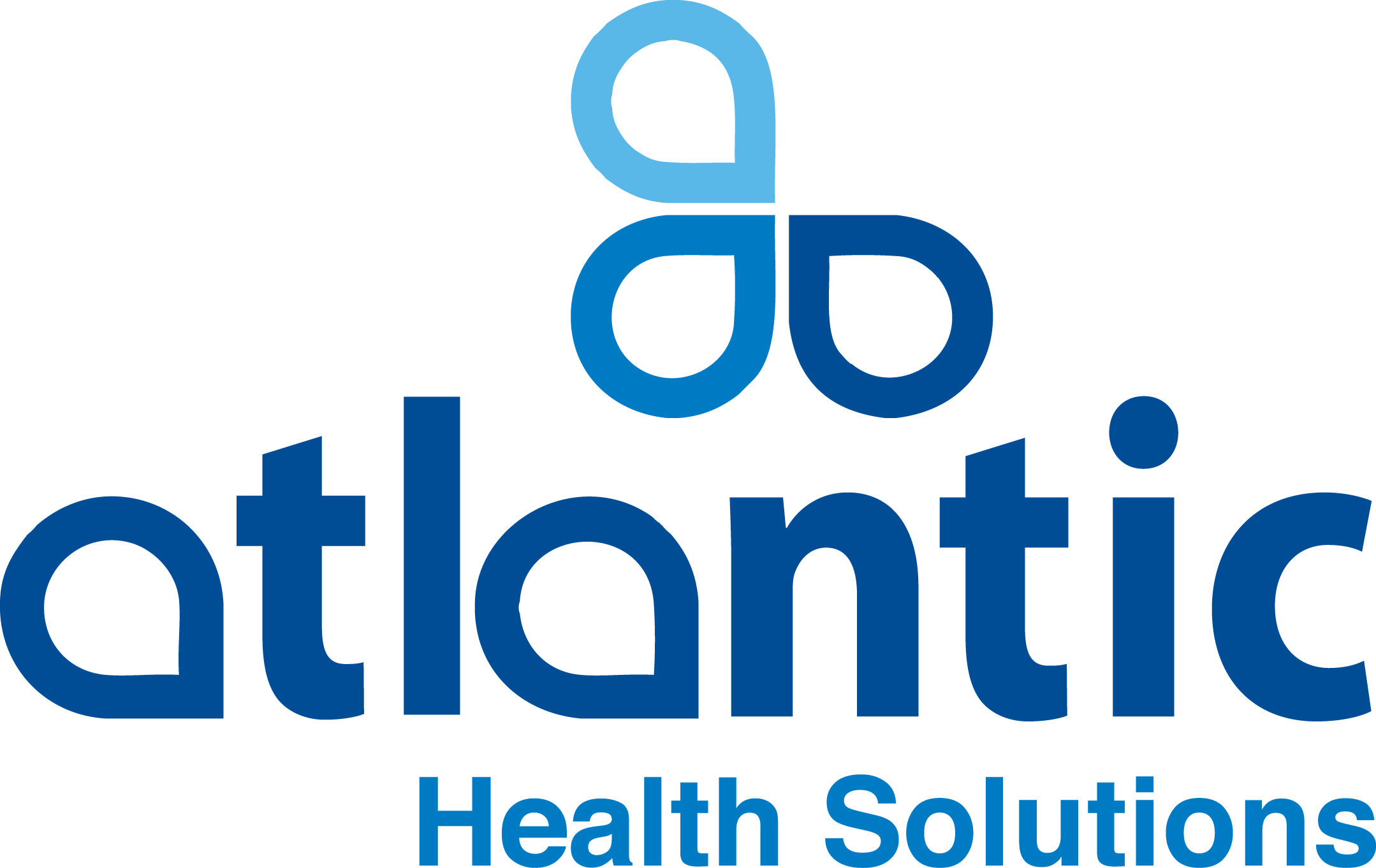 Atlantic Health Solutions